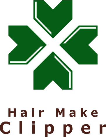 ヘアメイク クリッパー Hair Make Clipper 東京都羽村市 羽村駅から徒歩3分の美容室